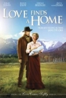 Love Finds a Home T2_5261