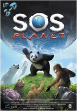 S.O.S. Planet