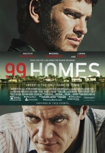 99 Homes