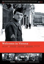 Welcome in Vienna 3 : Welcome in Vienna