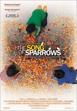 The Song Of Sparrows (El canto de los gorriones)
