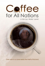 Coffee for All Nations