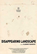 Disappearing Landscape