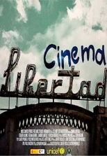 Cinema Libertad