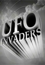 UFO Invaders
