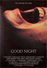 Good Night (2013)