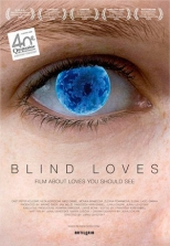 Amores ciegos (Blind Loves)
