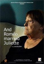 ...And Romeo Married Juliette