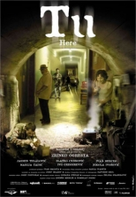 Here (2003)