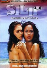 Silip (Daughters of Eve)