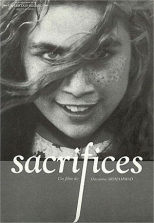 Sacrifices (The Box of Life)