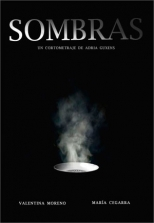 Sombras (2016)