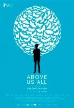 Above Us All