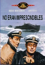 No eran imprescindibles