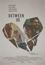 Between Us (2017)