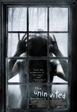 Presencias extrañas: The Uninvited