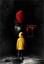 IT (Movie)