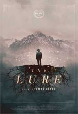 The Lure (2016)