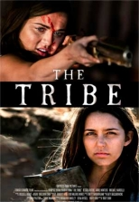 The Tribe (2016)