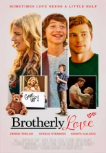 Brotherly Love (2017)