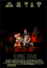 BlumingSeason