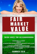 Fair Market Value