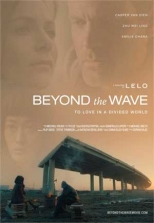 Beyond the Wave
