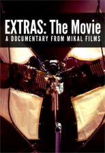 Extras: The Movie