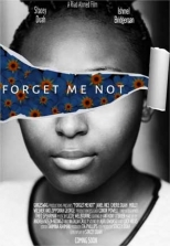 Forget Me Not (2017)