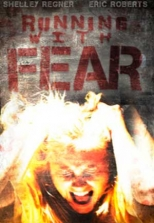 Running with Fear