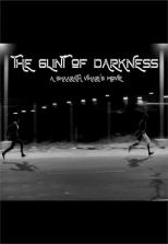 The Glint of Darkness
