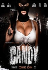 Candy (2017)