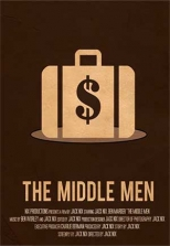 The Middle Men