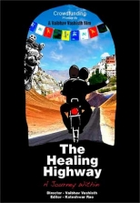 The Healing Highway