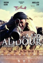 Addour