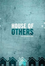 House of Others