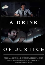 A Drink of Justice