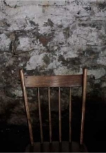 Jack's Chair