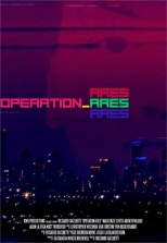 Operation Ares