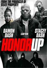 Honor Up