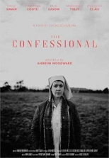 The Confessional (2018)