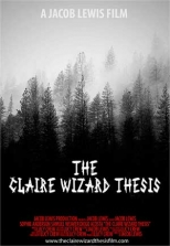 The Claire Wizard Thesis