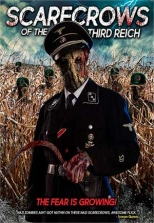 Scarecrows of the Third Reich