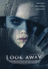 Look Away - Assaf Bernstein