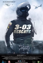 3-03 Rescate