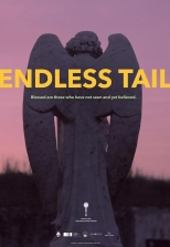 Endless Tail