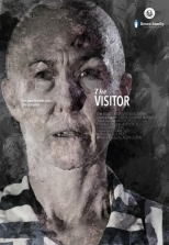 The Visitor - Justin Olstein