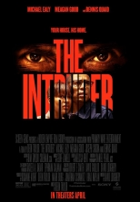 The Intruder - Deon Taylor