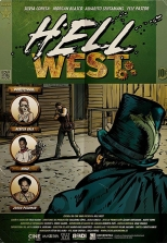 Hell West