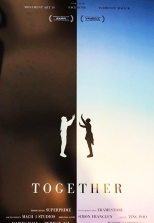 Together - Terrence Malick